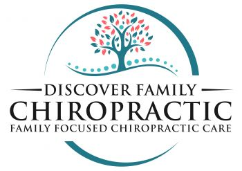 Discover Family Chiropractic
