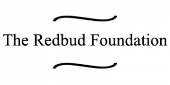 Redbud Foundation