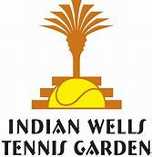 Indian Wells Tennis Garden BNP Paribas Open