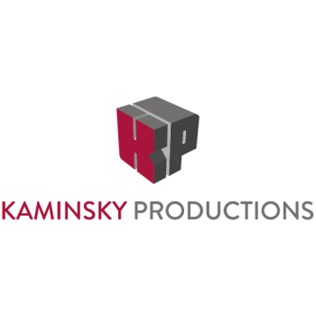 Kaminsky Productions