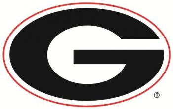 The University of Georgia Athletic Association