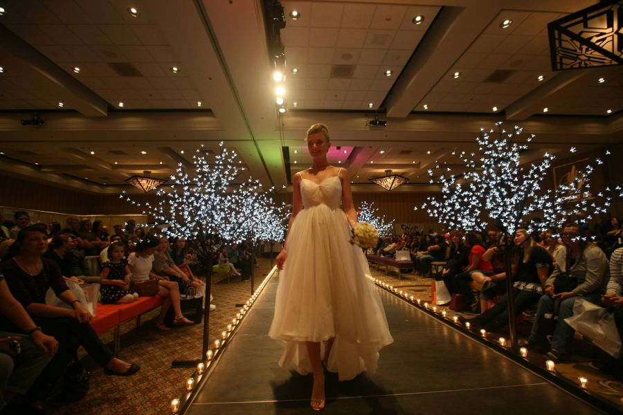 2019 Tucson Bridal Expo | Tucson Tickets