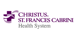 CHRISTUS St Frances Cabrini Hospital