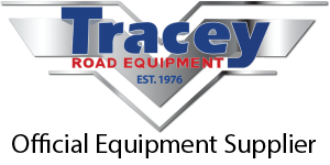 Tracey Road Equipment