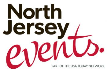 North Jersey Events