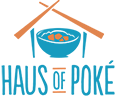 Haus of Poke