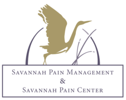 savannah pain