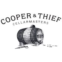 Cooper Thief Cellarmasters