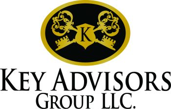 Key Advisors Group LLC