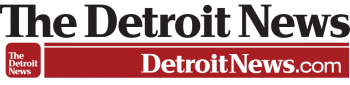 The Detroit News