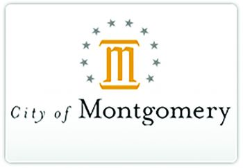 City of Montgomery