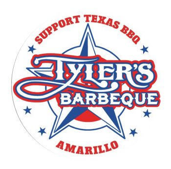 Tylers BBQ