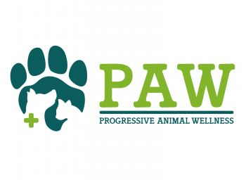 Progessive Animal Wellness