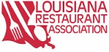 Louisiana Restaurant Assoc