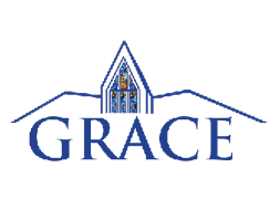 Grace Baptist Church Mount Vernon