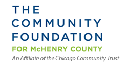 The Community Foundation for McHenry County