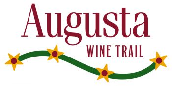 Augusta Wine Trail