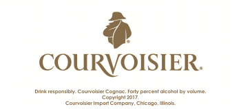 Courvoirsier