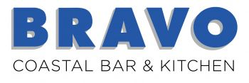Bravo Coastal Bar Kitchen