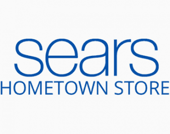 Sears HomeTown Store Bowling Green