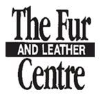 The Fur And Leather Centre