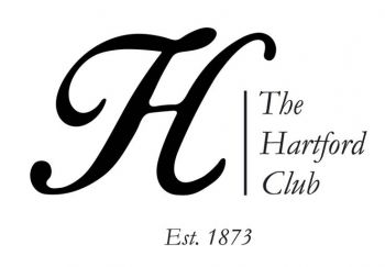 The Hartford Club