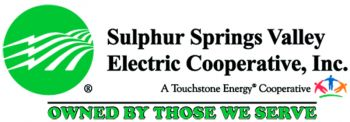 Sulphur Springs Valley Electric Cooperative