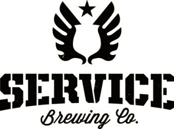 Service Brewing Co