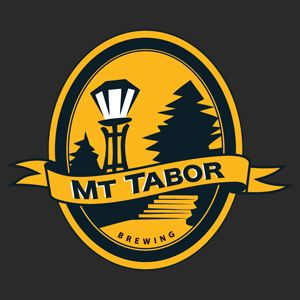 Mt Tabor Brewing