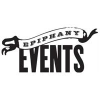 Epiphany Events