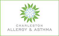 Charleston Allergy Asthma