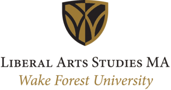 Wake Forest University Liberal Arts Studies