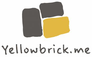 Yellowbrick me