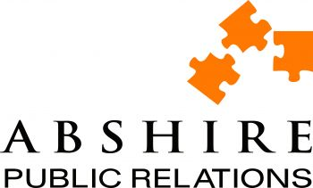 Abshire Public Relations