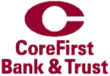 CoreFirst Bank Trust