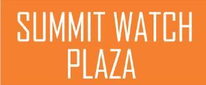 Summit Watch Plaza