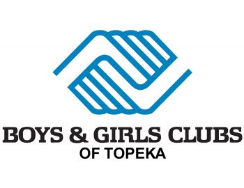 Boys and Girls Clubs of Topeka