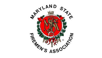 Maryland State Firemens Association
