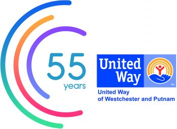 United Way of Putnam County