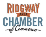 Ridgway Chamber of Commerce