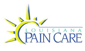 Louisiana Pain Care