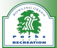 Bowling Green Parks Recreation