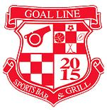 Goal Line Sports Bar Grill