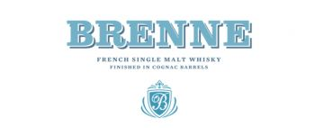 Breene Whisky
