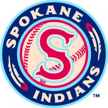 Spokane Indians Baseball Club