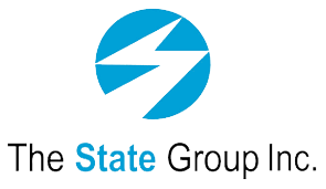 The State Group USA