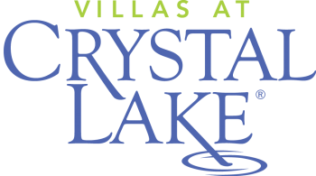 Villas at Crystal Lake