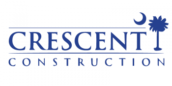 Crescent Construction