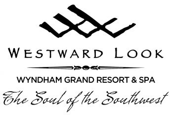 Westward Look Wyndham Grand Resort Spa
