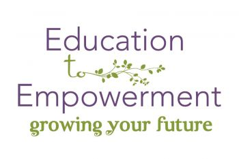 McHenry County College Education to Empowerment